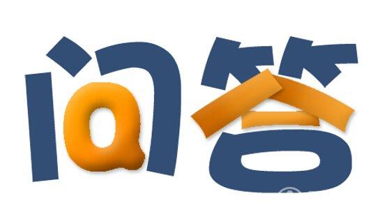 logo logo 标志 设计 矢量 矢量图 素材 图标 545_314